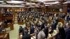 Agendă încărcată pentru deputaţi: Trebui să aleagă şeful statului, dar și conducerea unor instituții