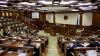 Parlamentul şi Guvernul se convoacă într-o şedinţă comună. Agenda discuţiilor