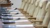 Analiști: Aprobarea pachetului de legi cu privire la integritate este un pas important, însă nu definitiv
