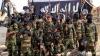 Statistici ȘOCANTE! Numărul copiilor UCIȘI, luptând pentru Statul Islamic, în creștere