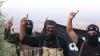 Statul Islamic a revendicat triplul atentat terorist de la Damasc, unde au murit peste 70 de persoane