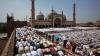 AVERTISMENTUL celui mai mare poet arab: Ce a spus despre Islam