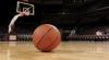 Federaţia Moldovenească de baschet a organizat un All Star Game pentru juniori