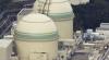 Japonia a repus în funcțiune un al patrulea reactor nuclear