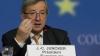 Jean-Claude Juncker: Nu avem un plan B, avem un plan A. Marea Britanie rămâne în Uniunea Europeană