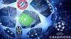 Meci nebun în Liga Campionilor! Juventus Torino a reuşit să se reabiliteze în faţa lui Bayern