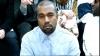 INCREDIBIL! Kanye West cere UN MILIARD DE DOLARI de la fondatorul Facebook-ului