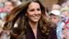 I-am aflat secretul! Dieta cu care a slăbit Kate Middleton după fiecare sarcină