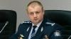 Ministrul de Interne EXPLICĂ de ce Gheorghe Cavcaliuc nu poate fi şef la Inspectoratul General al Poliţiei