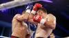 Maxim Bolotov a revenit din Kazan cu o VICTORIE! Kickboxerul a câştigat lupta cu Mladen Cujundzic