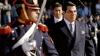 Cât a câștigat Tunisia din vânzarea bunurilor fostului dictator Ben Ali