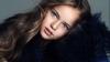 """La zece ani, """"cea mai frumoasă fetiță din lume"""" a semnat contracte cu două agenții de modele"""