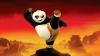 """""""Kung Fu Panda"""" a detronat """"The Revenant"""" și urcă în vârful box office-ului nord-american"""