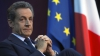 Nicolas Sarkozy este cercetat într-un nou dosar penal. De ce este acuzat fostul președinte al Franței