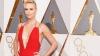 Eleganţă şi rafinament la Gala premiilor Oscar 2016. Deținătoarele celor mai frumoase rochii (FOTO)