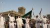 Germania, invitat de onoare la cel mai mare eveniment cultural din Arabia Saudită