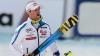 Alexis Pinturault a câștigat Globul de Cristal în sezonul actual al Cupei Mondiale de schi alpin