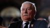 DEZVĂLUIRI! Fostul preşedinte polonez Walesa a fost informator plătit al serviciilor secrete comuniste