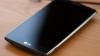 Bucurie pentru fani: LG G5 şi Samsung Galaxy S7 se vor lansa în aceeaşi zi