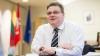 Lituania ŞTIE de ce are nevoie Moldova. Analiza ministrului de Externe de la Vilnius