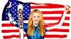 Lindsey Vonn va fi protagonista unui pictorial incendiar. Schioarea a pozat pentru Sports Illustrated