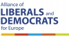 Grupul ALDE salută adoptarea de către Parlament a DECLARAŢIE PRIVIND STABILITATEA MOLDOVEI