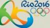 Rușii și americanii ar putea rata Olimpiada de la Rio de Janeiro