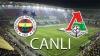 Tensiunile ruso-turce SE EXTIND şi în lumea fotbalului. UEFA ar putea pedepsi Lokomotiv Moscova