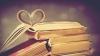 Cărțile perfecte pentru Ziua Îndrăgostiților. Recomandări interesante pentru cei pasionaţi de lectură