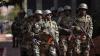 Militanţi din ISIS au atacat misiunea ONU din MALI. Zeci de militari au fost ucişi