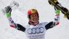 Marcel Hirscher a câştigat proba de slalom paralel din cadrul Cupei Mondiale de schi alpin