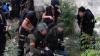 Serviciile secrete ucrainene: Rusia pregăteşte o acţiune de desant în Mariupol