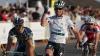 Mark Cavendish, gata de revanşă după ratarea din Turul Dubaiului