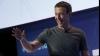 HILAR! Ce parolă avea Mark Zuckerberg la contul de Twitter, care i-a fost spart de hackeri