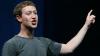 """""""Reacţiile"""", noile funcţii ale butonului LIKE. Ce spune Zukerberg despre modificare de pe Facebook"""