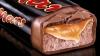Mars, Snickers și Milky Way, retrase urgent de pe piața din Germania! Ce s-a găsit într-o ciocolată