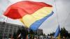 """Din grija pentru frați! România pregătește STRATEGIA """"Moldova, prioritatea noastră"""" (DOC)"""