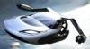 Compania Terrafugia anunţă când se va pune în vânzare primul automobil zburător