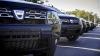 REGRESUL continuă în vănzările de automobile în Moldova. Cum se comercializează maşinile de lux