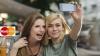 INOVAŢIE: Selfie-urile vor fi foarte utile pentru ACEST SERVICIU