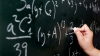 Cea mai dificilă problemă de matematică! Tu știi care este RĂSPUNSUL (FOTO)