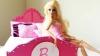 Barbie a devenit Hijarbie! Cum arată păpușa care a stârnit reacții numeroase (FOTO)