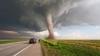 DEZASTRU în SUA! Sute de case au fost distruse, iar câteva mii avariate din cauza tornadelor