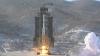 """Satelitul lansat de Coreea de Nord """"se rostogoleşte pe orbită""""! Phenianul neagă informaţiile"""