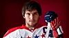 Ovecikin a făcut spectacol în liga profesionistă nord-americană de hochei