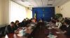 PARE 1+1. Ministerul Economiei a decis să co-finanţeze 100 de proiecte de afaceri