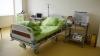 GRIPA face ravagii în Moldova: Încă o persoană a murit din cauza virusului AH1N1