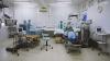 """Explozia de la cafeneaua """"La soacră"""": șase victime vor fi supuse transplantului de piele"""