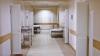 Cheltuieli IRAȚIONALE în spitale. În ce scopuri au fost utilizați banii