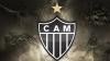 Spectacol oferit de Atletico Mineiro. Echipa şi-a prezentat echipamentul şi noua achiziţie